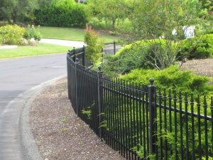 300x225UID-1-1471976374Iron garden fence 1