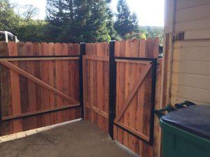 IRON FRAME GATES-2