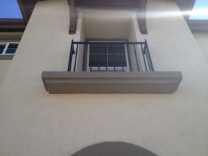 WINDOW BASKET (3)