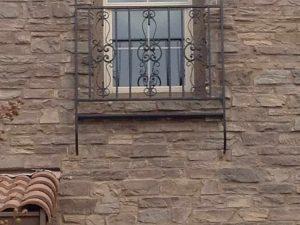 WINDOW BASKET (5)